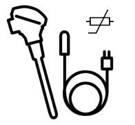 Thermistor Sensor