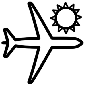 NDA-Must Keep Warm