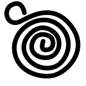 BiMetallic Coil